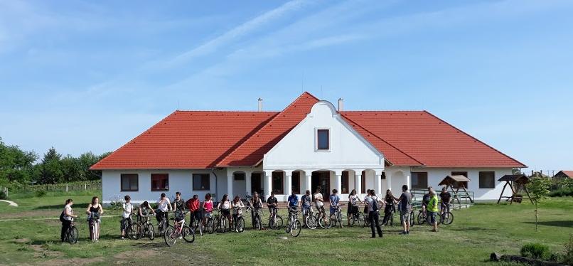 kerékpár Aba
